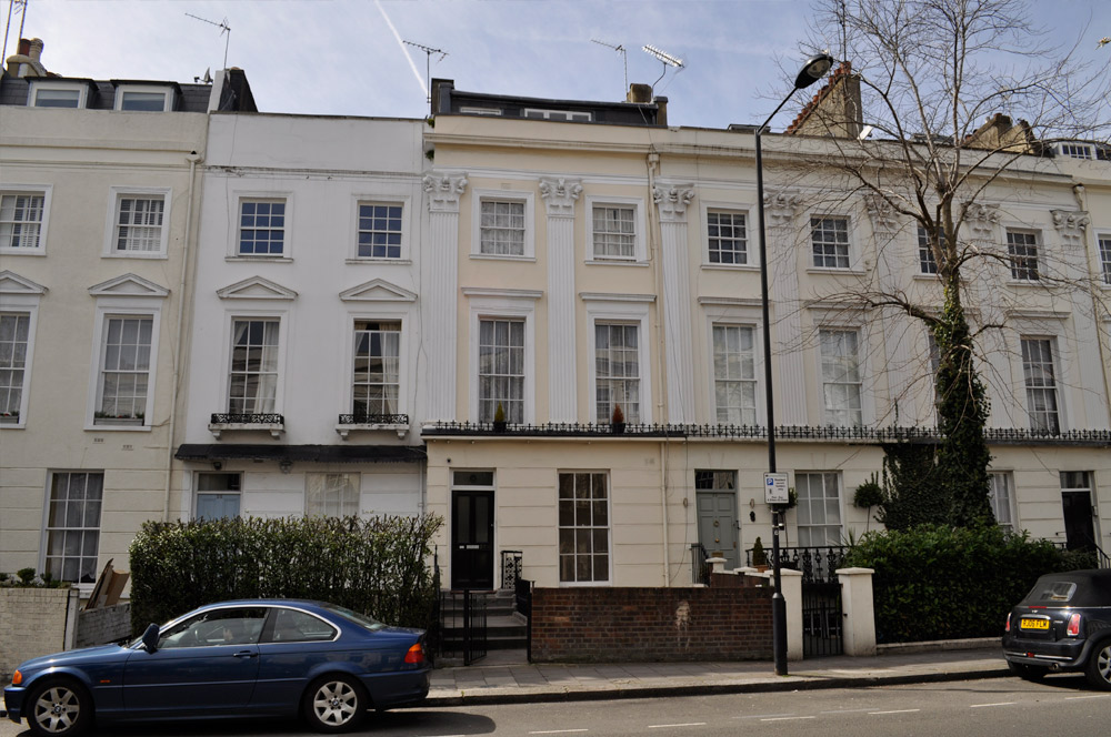ledbury-real-estate-Chepstow-Road-W2-1