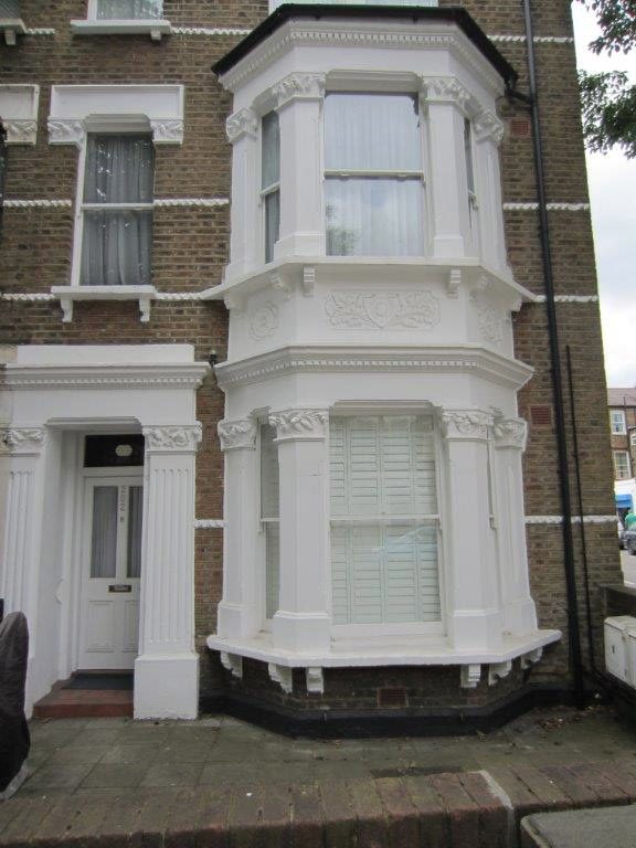 ledbury-real-estate-Fernhead-Road-W9-2