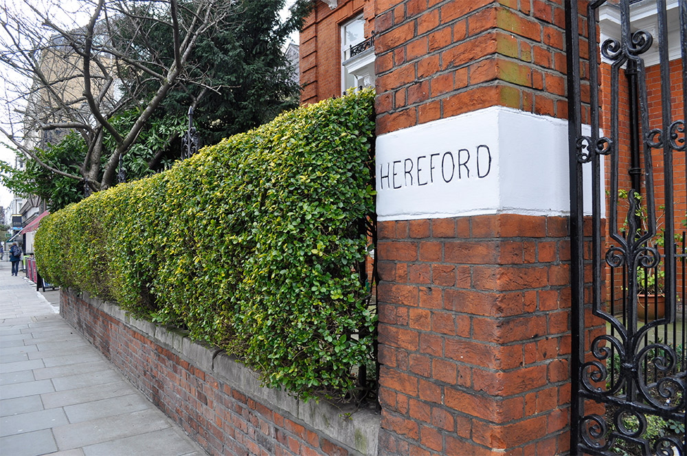 ledbury-real-estate-Hereford-Road-W2-1