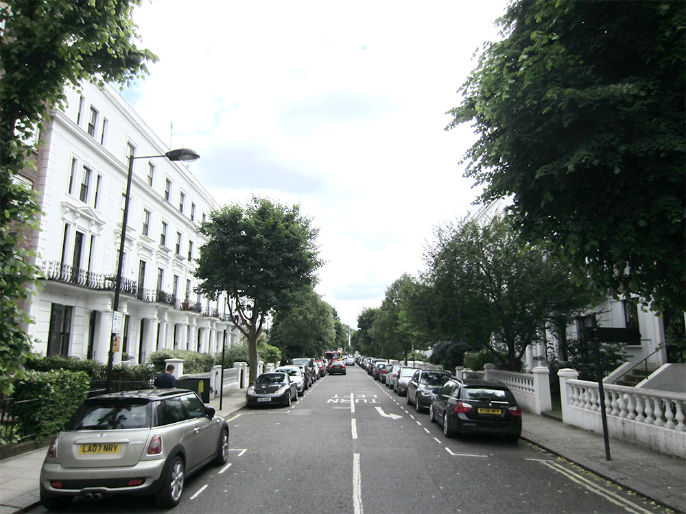 ledbury-real-estate-leamington-road-W11-1