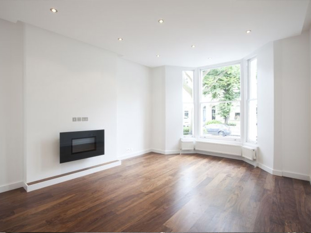 ledbury-real-estate-leamington-road-W11-2
