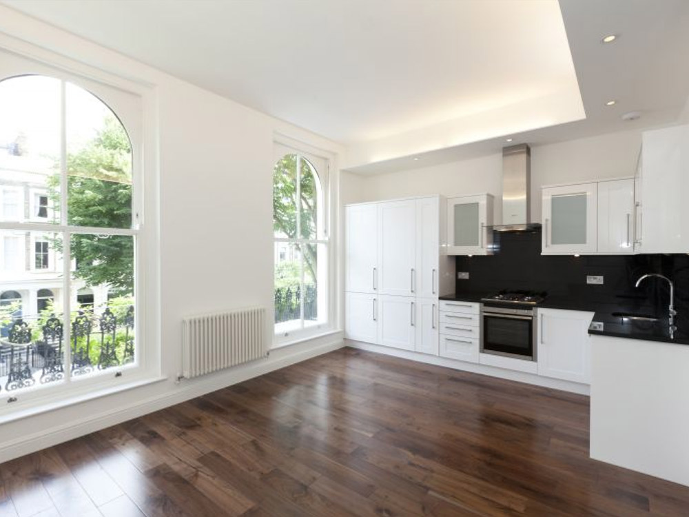 ledbury-real-estate-leamington-road-W11-3