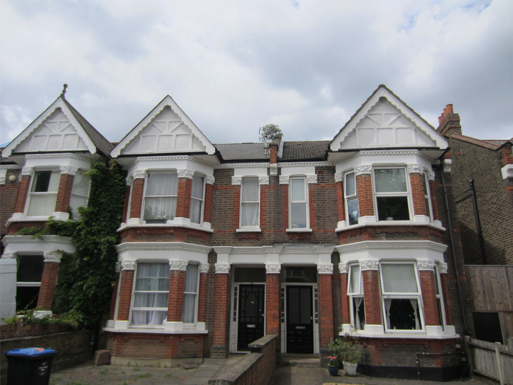 ledbury-real-estate-Chevening-Road-NW6-2