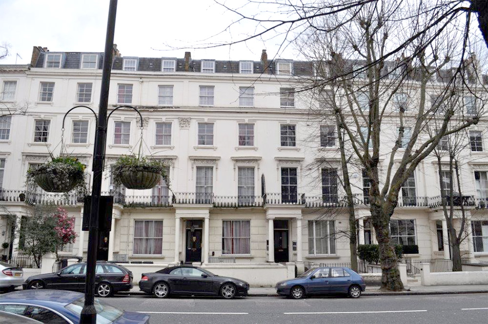 ledbury-real-estate-Clifton-Gardens-W9-1