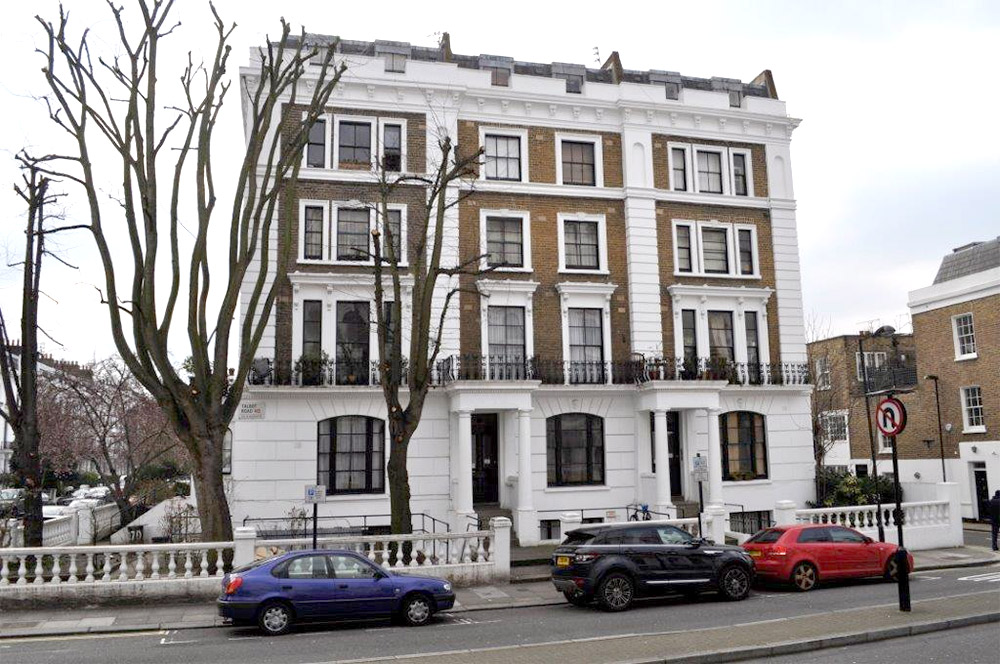ledbury-real-estate-Talbot-Road-W2-1