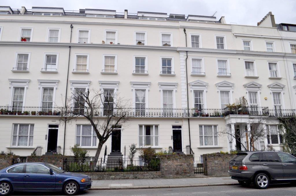 ledbury-real-estate-Westbourne-Grove-W11-1