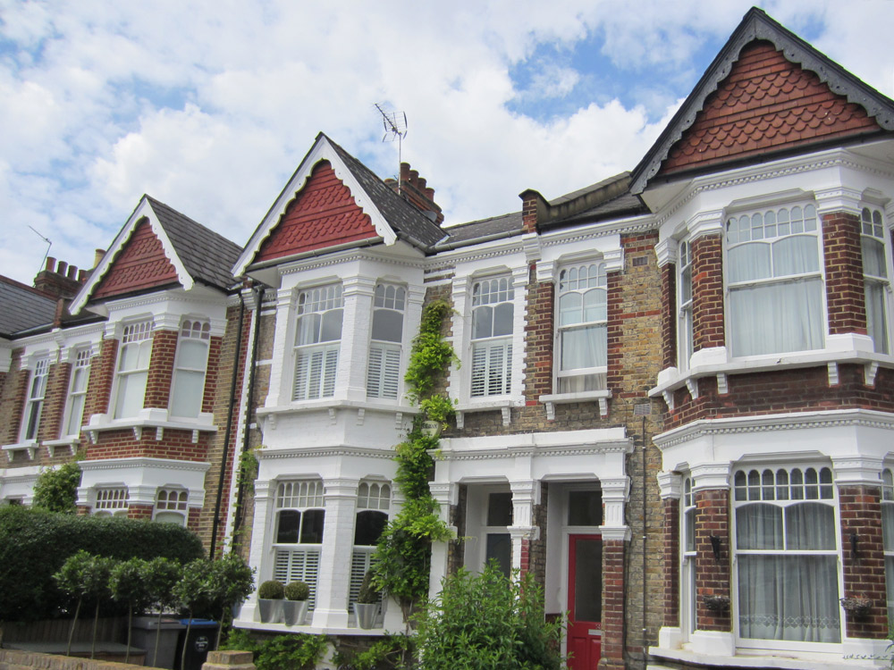 ledbury-real-estate-Keslake-Road-NW6-4