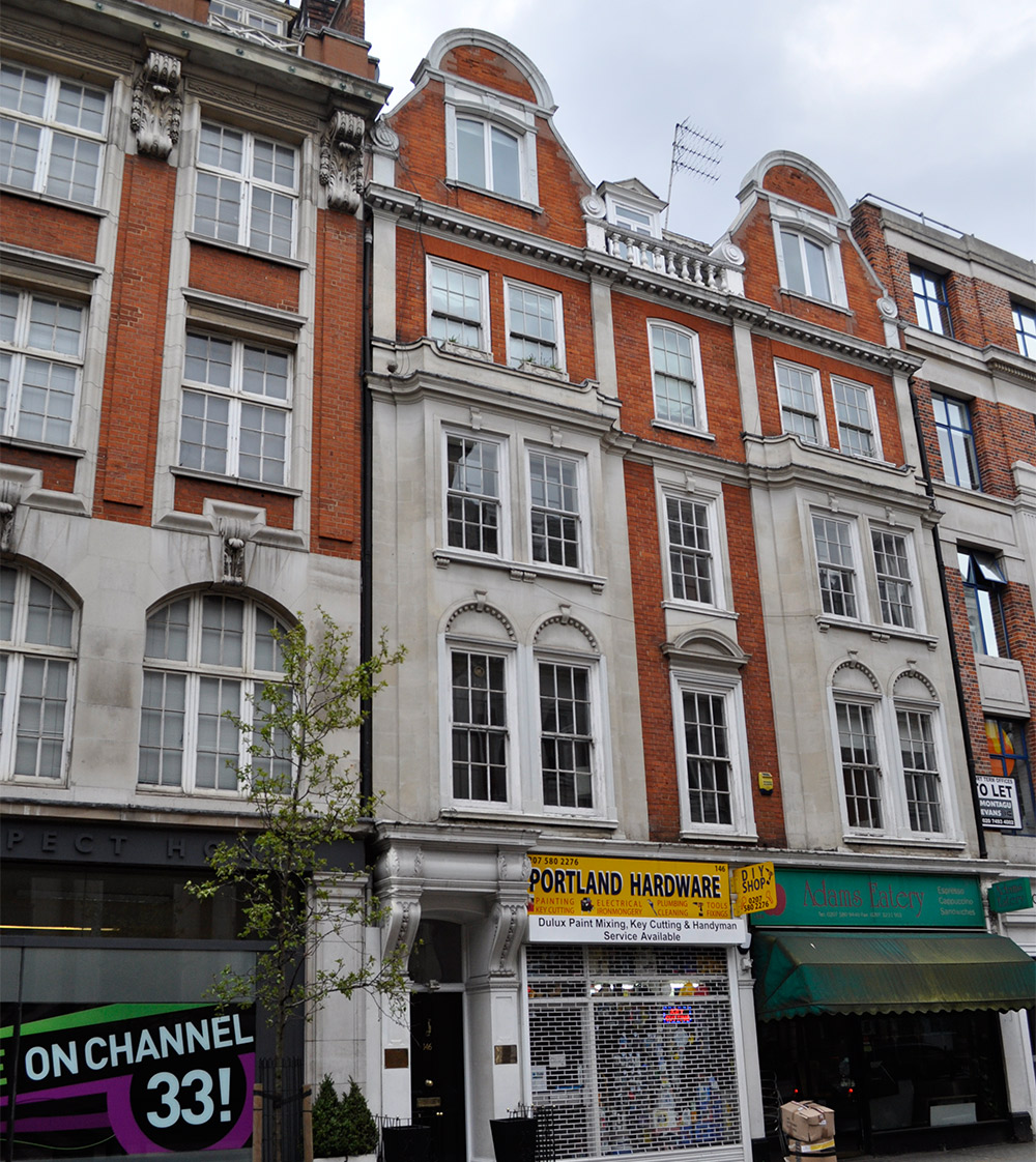 ledbury-real-estate-Great-portland-street-W1W-6QB-1